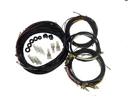 1969 vw bus wiring harness 1969 image wiring diagram wiring works i p c vw parts vw bug parts and vw bus parts on 1969 vw bus