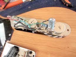 dimarzio chopper t twang king telecaster set 625438 505102042880659 523787143 n 483901 505089112881952 23780447 n