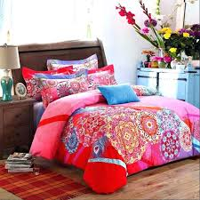 tribal print bedding 1 fabulous tribal print bedding comforter sets 4 african tribal