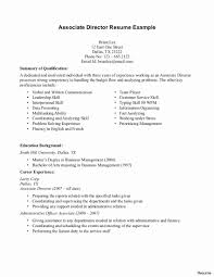 Cover Letter Examples For Sales Associate 12 Cover Letter For Sales Associate Proposal Example Summary