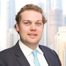 Alexander Bethell - Non-Executive Director at CTG Global | The Org