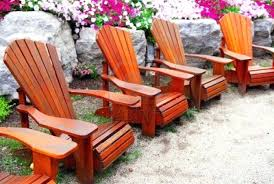 by wood for outdoor use pots how to prep indoor furniture