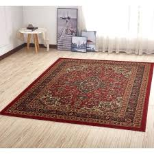 collection oriental slip rubber backing area rug for rugs using backed on hardwood floors