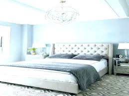 popular bedroom colors 2018 bedroom colors master bedroom colors paint 5 master bedroom paint colors top