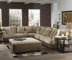 Oversized Living Room Furniture Sets Sectional Living Room Sets Living Room Design Ideas