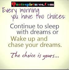 The Choice Quotes The Choice Quotes 100 My Choice Quotes Images exkingteam 82