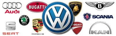 Maybe you would like to learn more about one of these? Volkswagen Group Company Profile On Qreer Com
