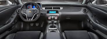 chevrolet camaro 2015 interior. 2015 chevrolet camaro interior