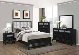 upholstered king bedroom sets. King Size Upholstered Bedroom Sets Fresh Favorite 40 Good View Tufted  Set \u2013 Home Upholstered King Bedroom Sets T