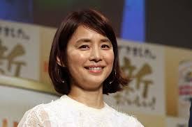 石田ゆり子の若い頃にそっくり 石田姉妹絶賛の美少女松風理咲とは