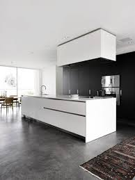Your Schmidt Cape Town Showroom U2013 Kitchens Interior Solutions Interior Solutions Kitchens