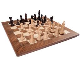 Wooden Board Games Plans DIY Wood Chess Set Plans Wooden PDF wooden clock plans kits 71