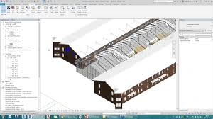 Revit 2018 Structure What s New SE