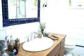 What type of paint for bathroom Nepinetwork Paint Osterwedeclub Paint Finish For Bathroom Loylyinfo