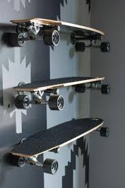 Skater Bedroom 1000 Ideas About Boys Skateboard Room On Pinterest Skateboard