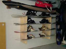 snowboard wall rack prepossessing snowboard rack for wall ideas design of home office photography snowboard wall snowboard wall rack