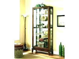 curio cabinet ikea canada