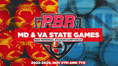 Media posted by PBR Virginia/DC