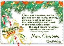 essay about christmas day celebration steps to writing an essay ppt essay about christmas day celebration