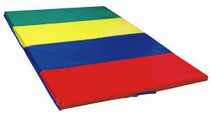 Tumbling Floor Mats Flooring Ideas and Inspiration