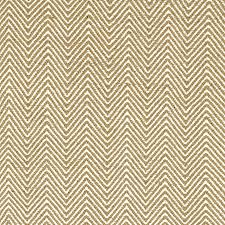 zig zag rug zigzag sand white cotton rug