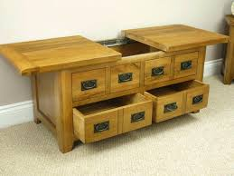 rustic coffee tables with storage rustic coffee and end tables end coffee table with storage pk home square large glass l rustic coffee tables rustic coffee