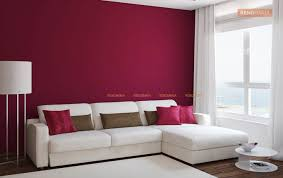 Color Combination for Living Room - AllstateLogHomes.com