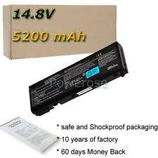 battery for toshiba pa3420 pa3450 pa3506 pabas059 ts l20 25 equium l100 l20 satellite l10 l15 l25 l30 bateria akku