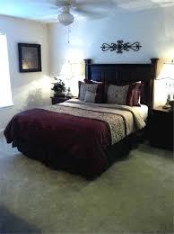 Perfect One Bedroom Apartments Tuscaloosa Mountain View Apartments 1 Bedroom  Apartments Tuscaloosa Craigslist