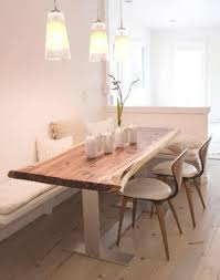 classy kitchen table booth. Fine Kitchen Furniture Fine Classy Kitchen Table Booth 4 And S