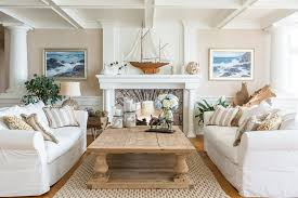 beach style living room furniture. Architecture: Beach Style Living Room Pertaining To Sofas Plan From Furniture R