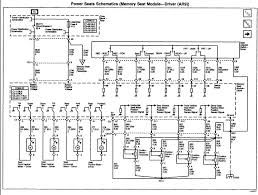 2003 chevrolet trailblazer wiring diagram simple wiring diagram 2006 chevy trailblazer ext fuse box diagram at 2006 Trailblazer Ext Fuse Box Diagram