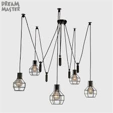 pendant lamp black pendant light glass hanging kitchen lights lantern pendant lights for kitchen brass pendant