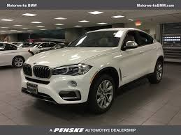 2018 bmw x6. contemporary 2018 2018 bmw x6 xdrive35i sports activity  16884242 intended bmw x6