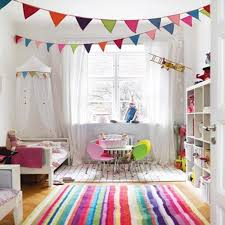 excellent area rugs for kids room colors design