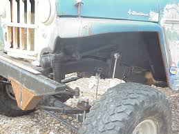 1973 cj5 wiring diagram images jeeps 1975 jeep cj5 wiring 122027691486 likewise toyota pickup wiring harness diagram 1982 truck