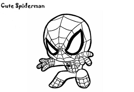 Spiderman appears for the first time in a 1962 comic book. 12 Most Prime Spider Man Coloring Pages Print And Color Spiderman Printable Iron Page Venom Tures Lego Free Vision Oguchionyewu