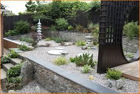 best anese garden design anese gardens for small and larger es creating a anese zen garden