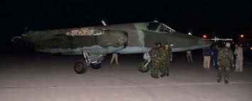 Conflicto en Irak - Página 3 Images?q=tbn:ANd9GcSjdAMGi5bNdFUK9NLV3D6n6ERmog8her2YRNVP2_MH5JlmrlW1hg