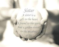 Inspirational Quotes For Sisters Interesting Inspirational Quotes For Sisters Best Inspirational Good Morning