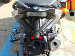 BMW 5 Series bmw c600 for sale : Page 4548 ,New & Used Motorbikes & Scooters 2013 BMW C 600 Sport ...
