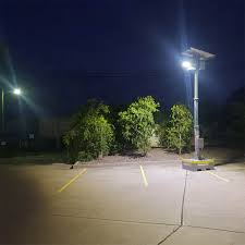 Small Street Light New Mobile Solar Street Lamps For Hire And Sale Lighting