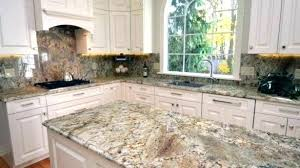 quartz countertops denver and samples kitchen manufacturers