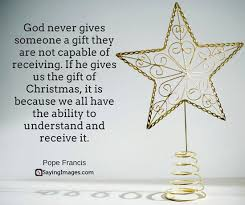 Christmas Blessing Quotes Awesome 48 Christmas Quotes About Love And Family That Will Lift Your Spirits