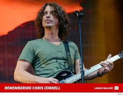 9 times chris cornell reminded us he could sing anything erica banas // rock music reporter 46 minutes ago share. Soundgarden Audioslave Singer Chris Cornell Found Dead From Possible Suicide
