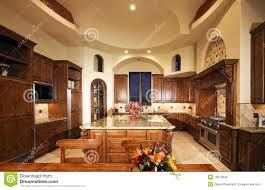 Kitchen Huge Kitchens - Huge kitchens