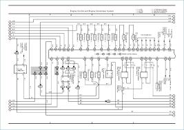 2010 toyota corolla wiring diagram awesome 2009 2010 toyota corolla 2009 toyota corolla stereo wiring diagram 2010 toyota corolla wiring diagram awesome 2009 2010 toyota corolla electrical wiring diagrams