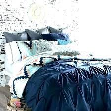 navy duvet covers navy blue duvet navy duvet cover queen navy duvet cover king navy blue