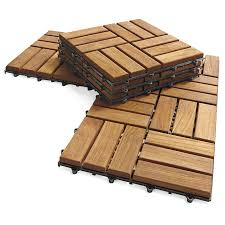 outdoor wood patio ideas. Wooden Patio Floor Tiles Outdoor Wood Interlocking Reg 1233688189 137127jpg Incredible . Ideas D