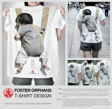 Communication T Shirt Design Bureau Of Civil Affairs Ambient Advert By T Shirt Design